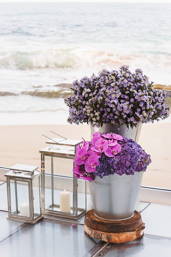 san juan beach wedding