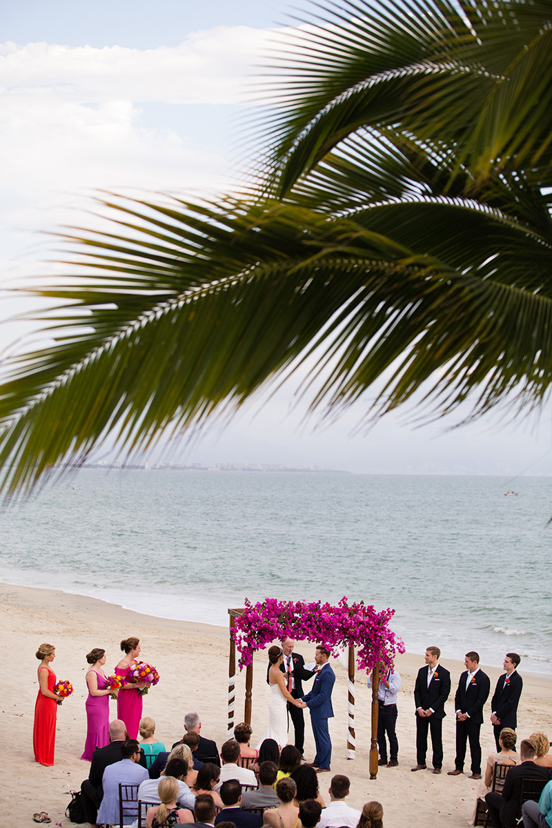 beach-wedding