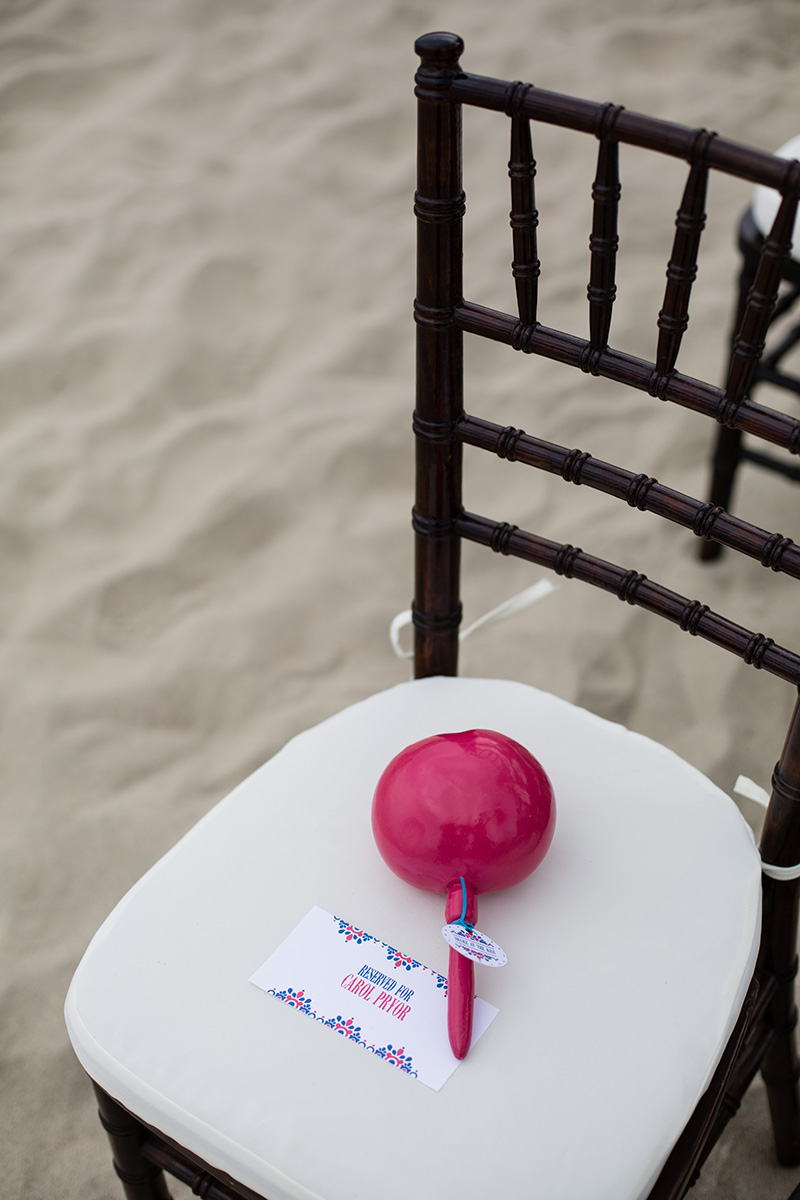 best-mexico-wedding-favors