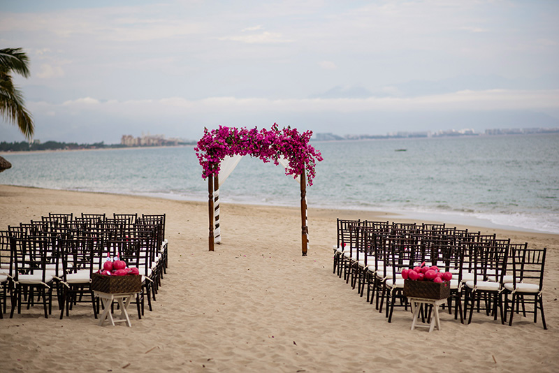 best-mexico-wedding-florists