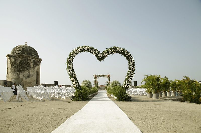 cartagena-wedding-location
