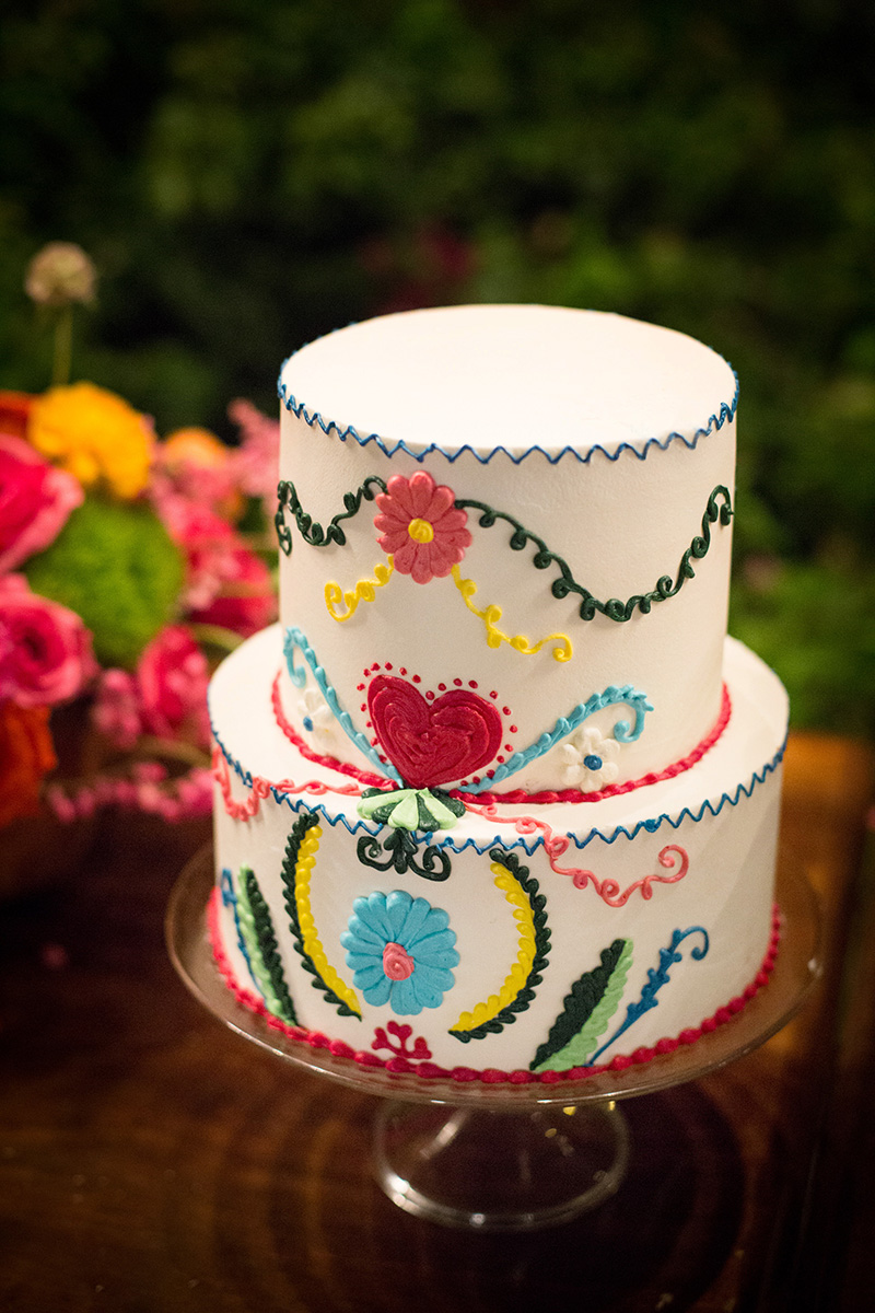 fiesta-mexico-wedding-cake