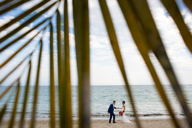 mexico-beach-weddings