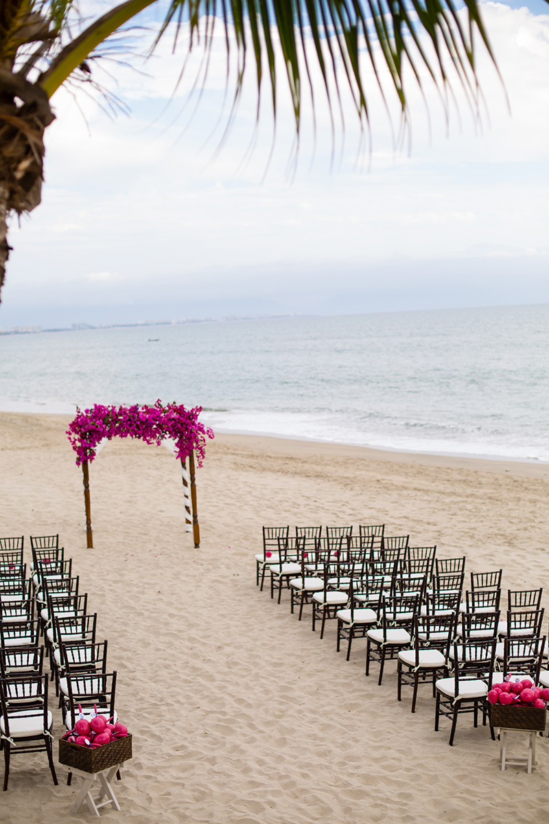 mexico-destination-wedding-planner