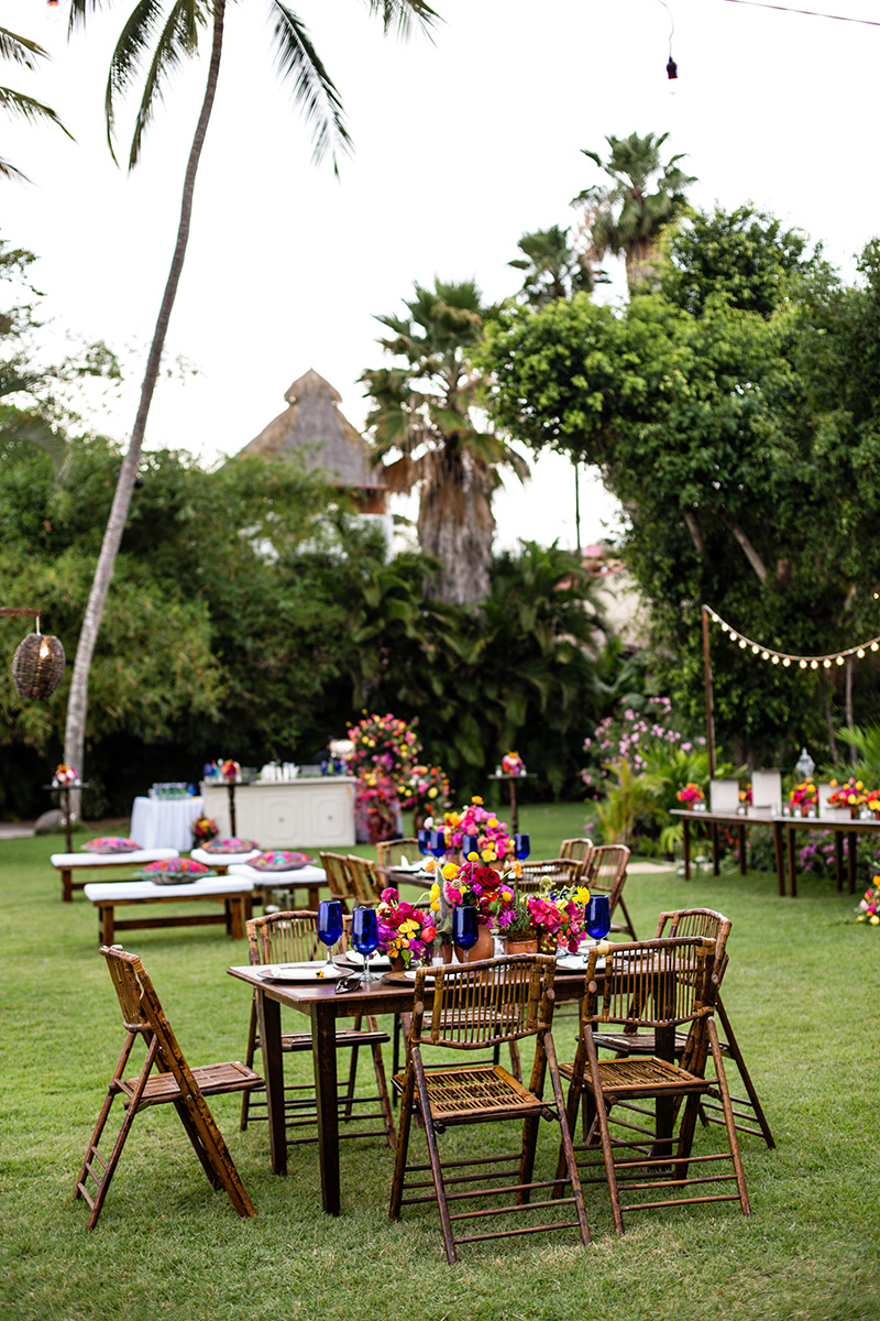 mexico-destination-wedding-venue
