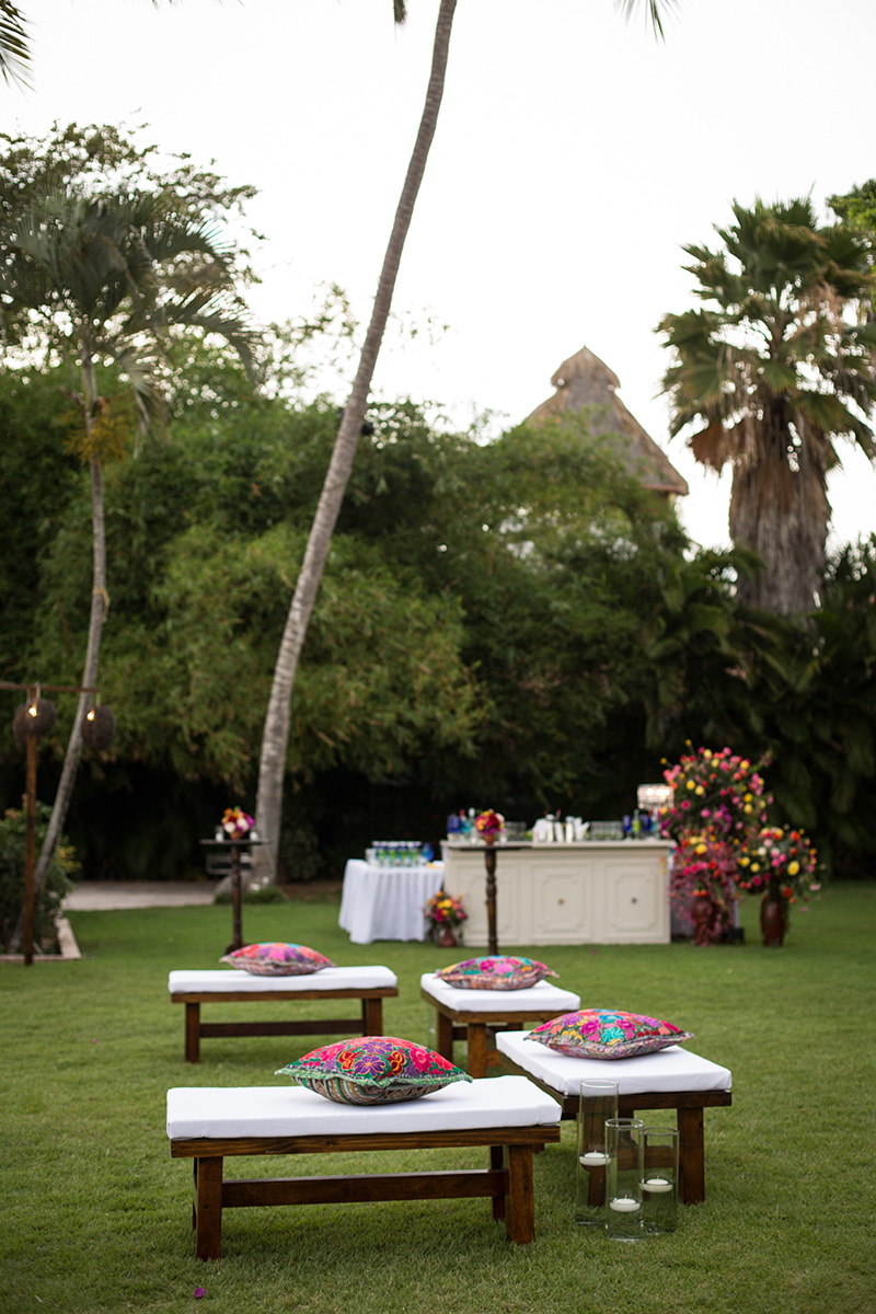 mexico-wedding-location
