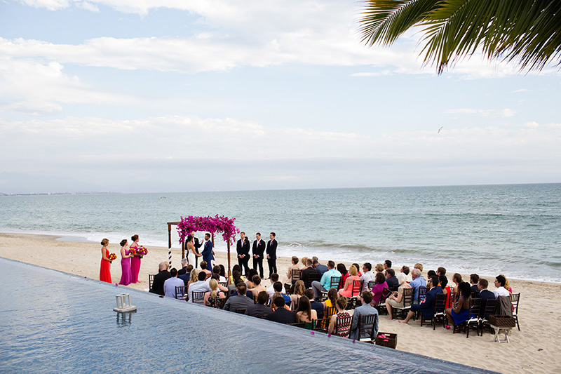 wedding-locations-mexico