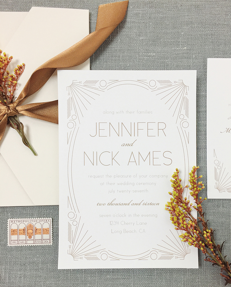 best-wedding-invitations