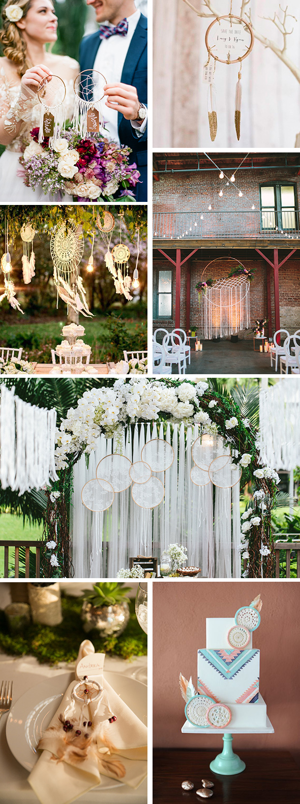 dream-catcher-wedding-ideas