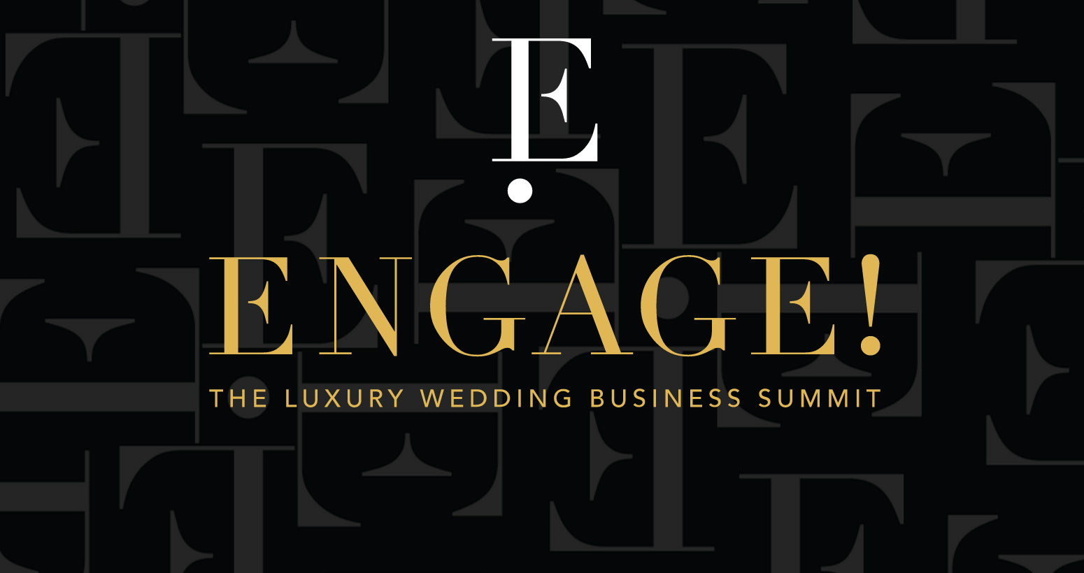 engage-conference