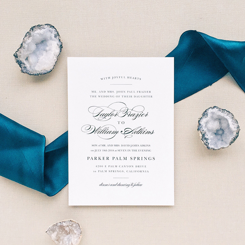 geode-wedding-invitations
