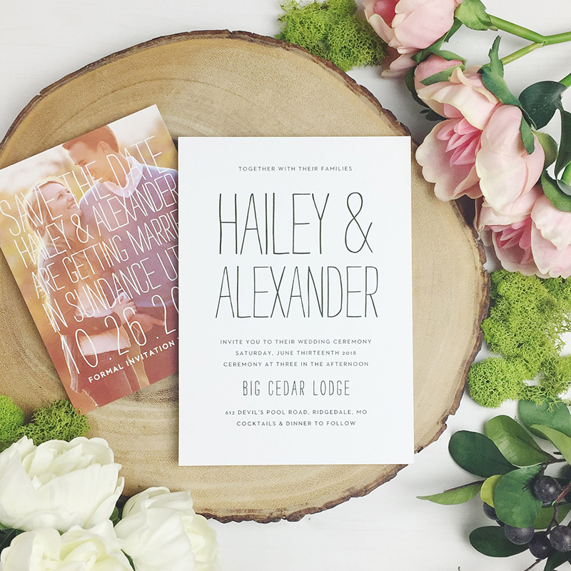 online-wedding-invitations