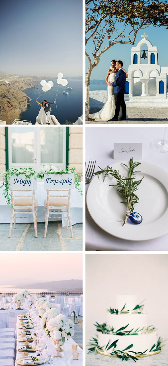 greece-destination-wedding