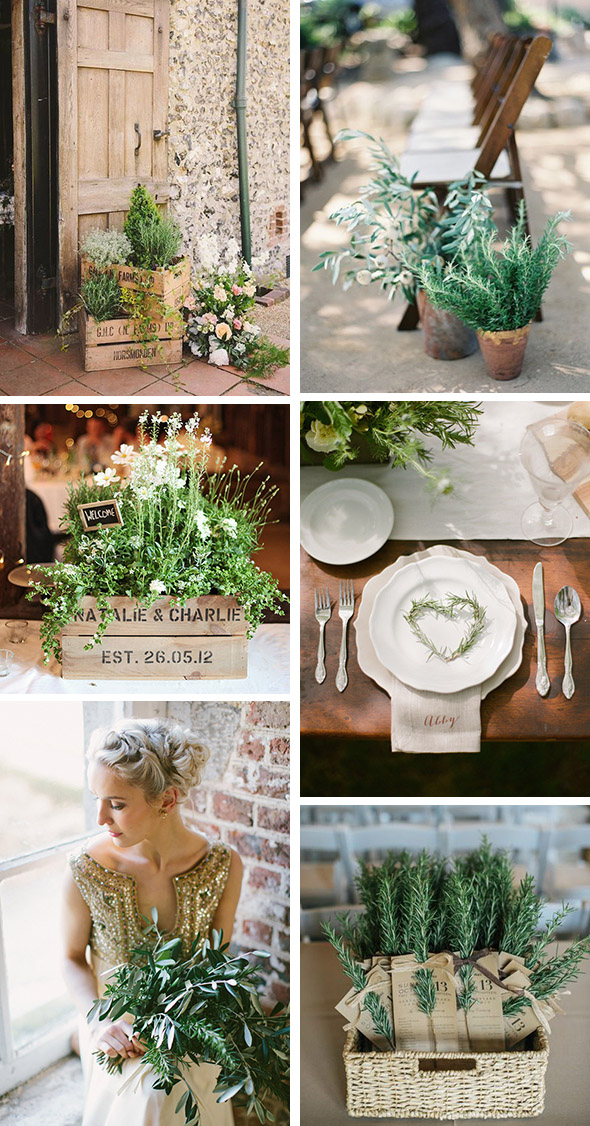 herb-wedding-details