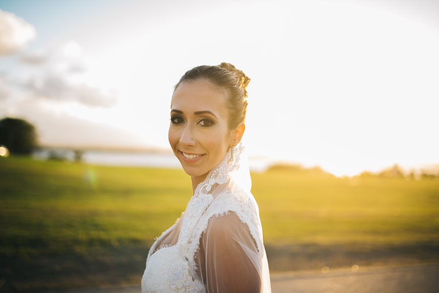 puerto rico wedding photographers
