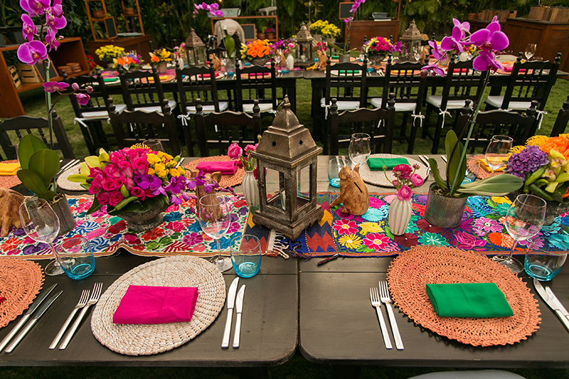 fiesta-wedding-ideas-mexico
