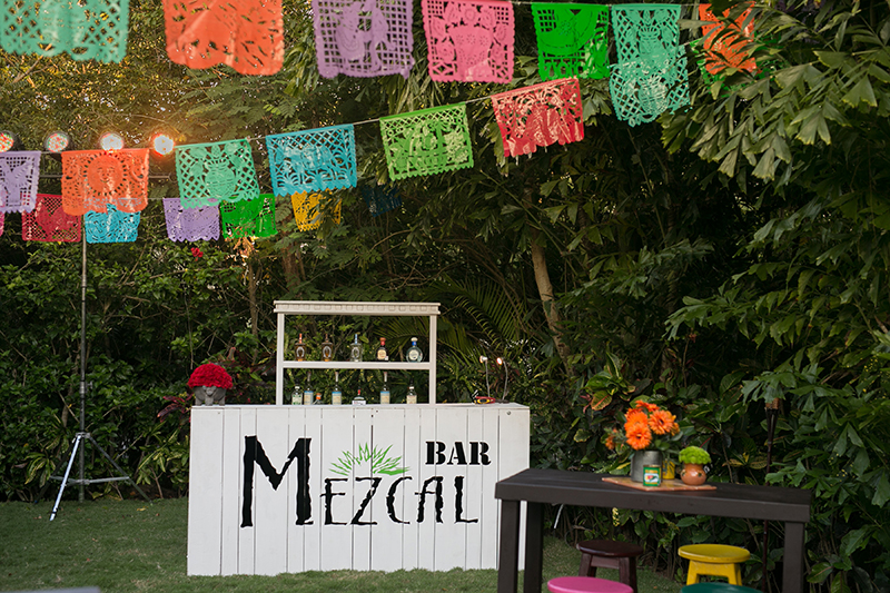 mexico-wedding-ideas