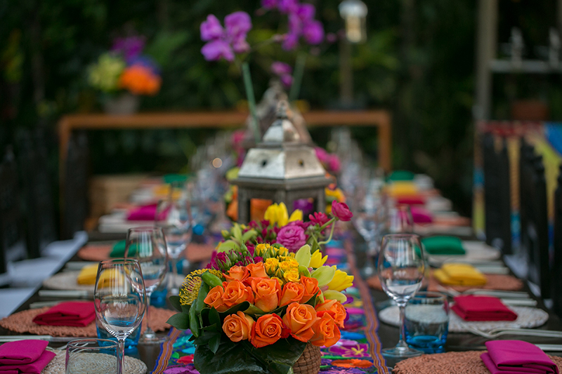 riviera-maya-weddings