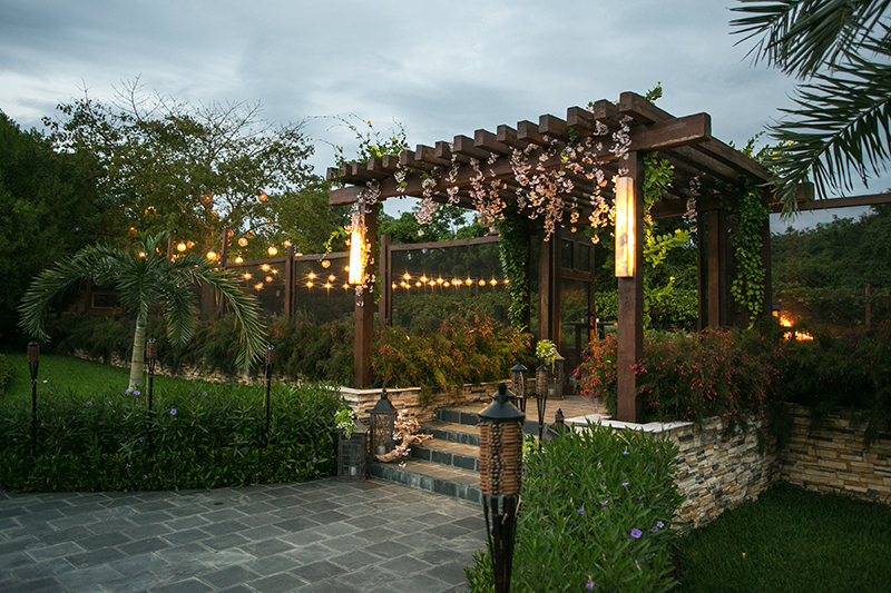 rosewood-mayakoba-wedding-location