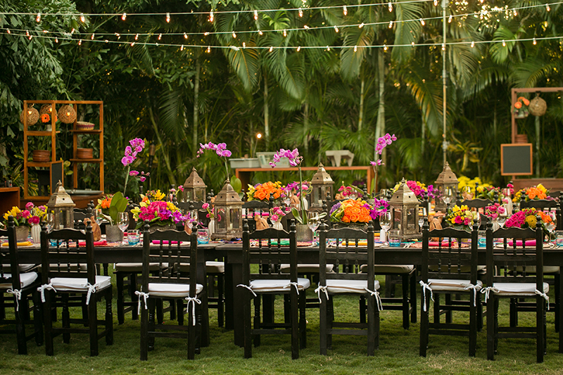 rosewood-mayakoba-wedding-locations