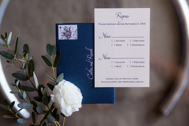 navy-winter-wedding-invitation