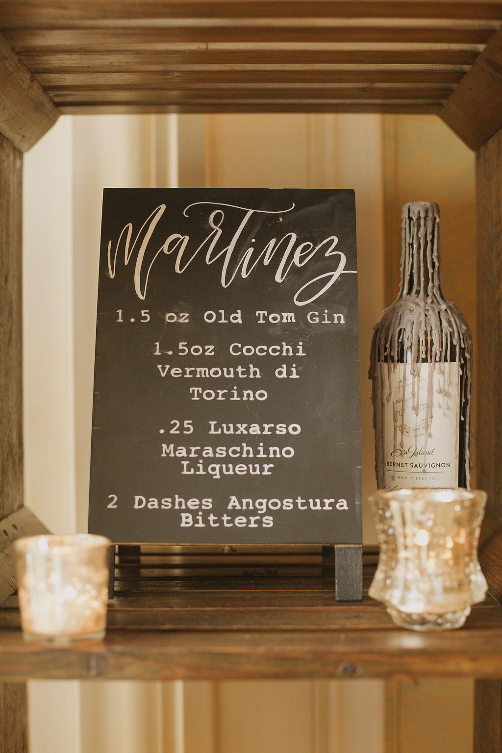speakeasy-wedding-ideas
