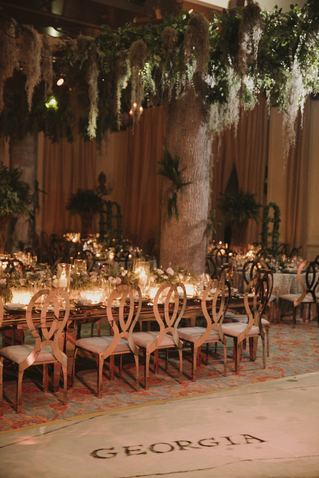 the-cloister-weddings-sea-island