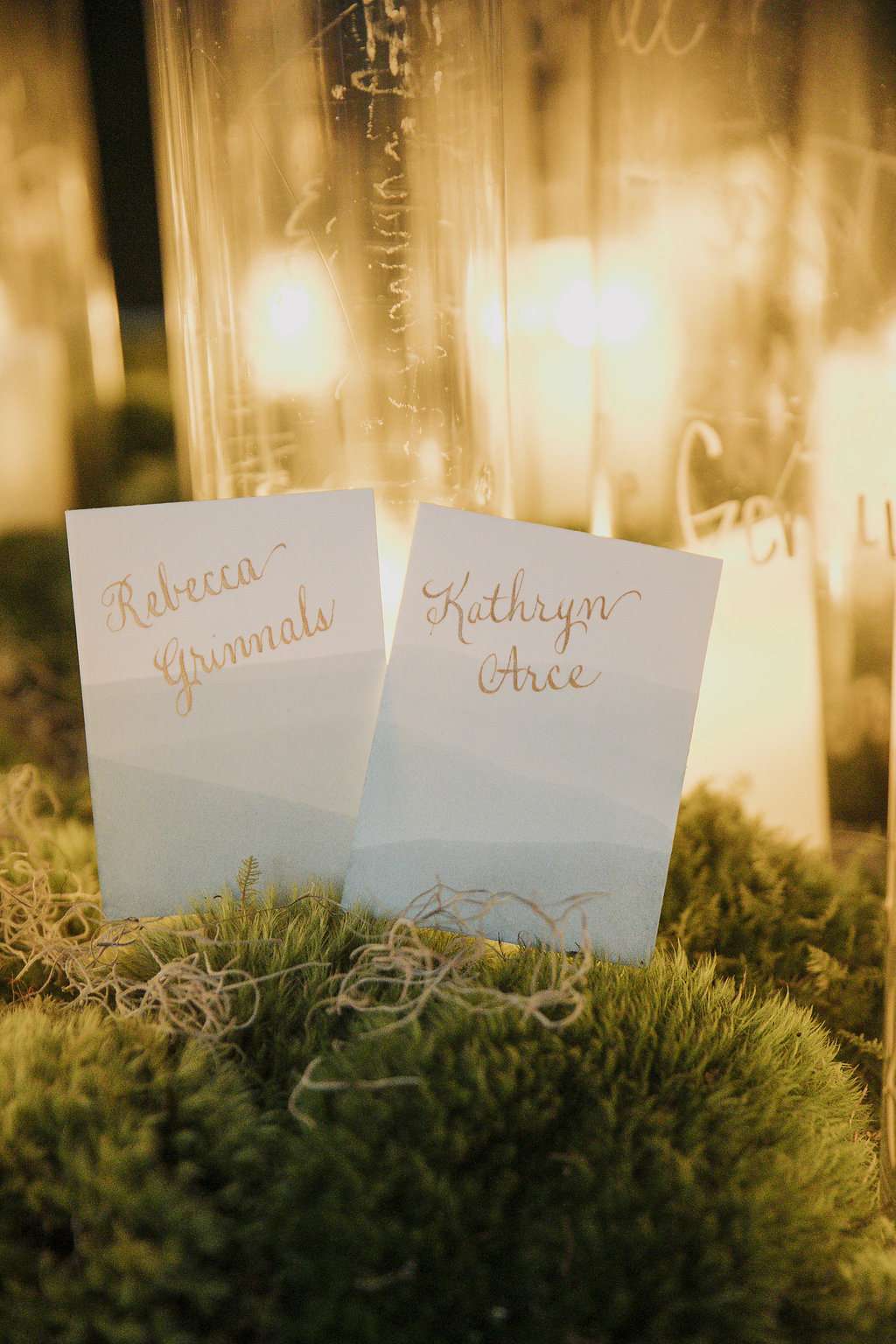 unique-place-cards