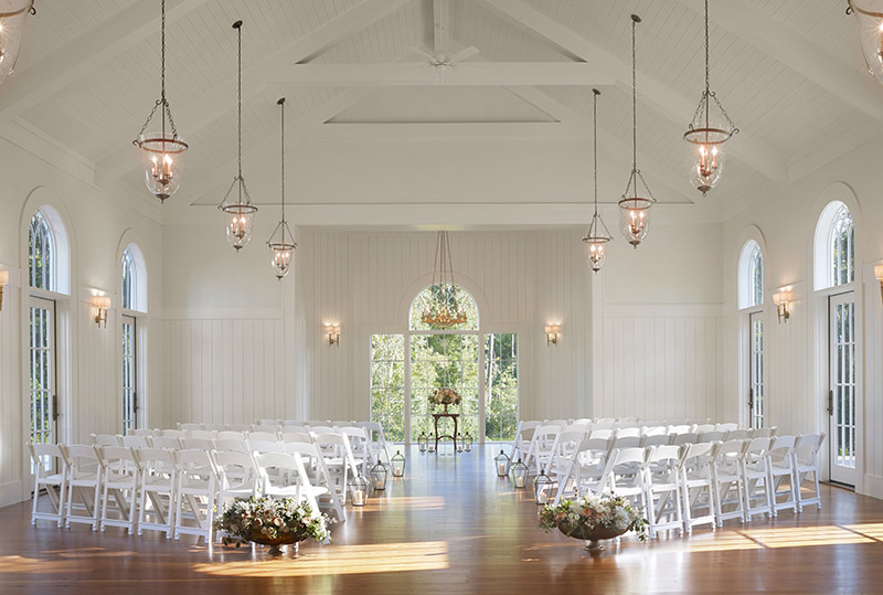 palmetto-bluff-wedding