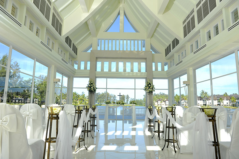 wedding-chapel-indoor