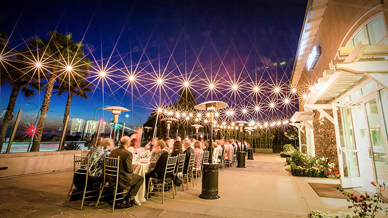 best-outdoor-weddings-san-diego