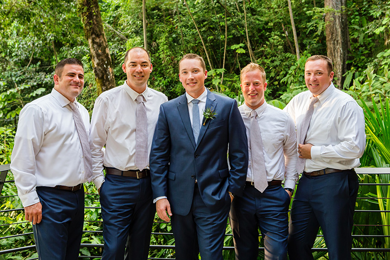 tropical-wedding-suits