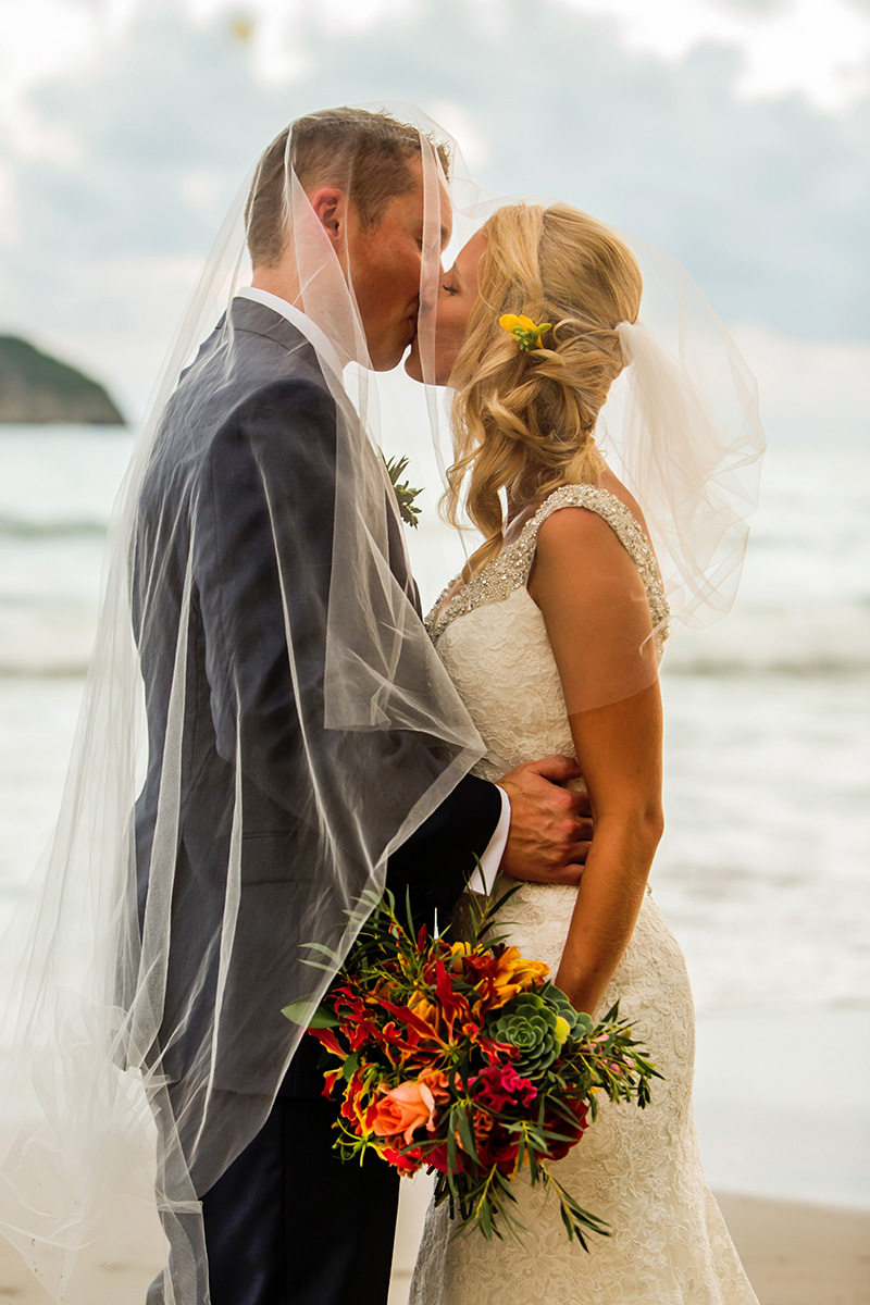 costa-rica-wedding-planners