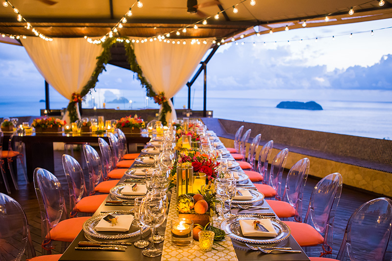 best-costa-rica-wedding-planner