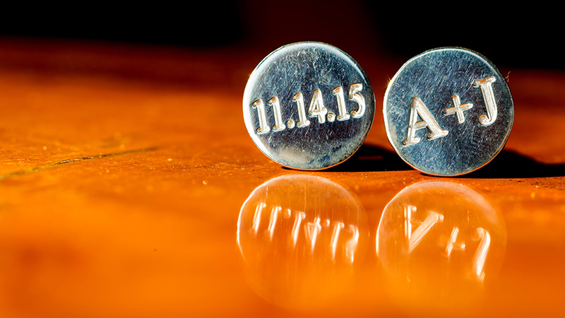 custom-wedding-cufflinks