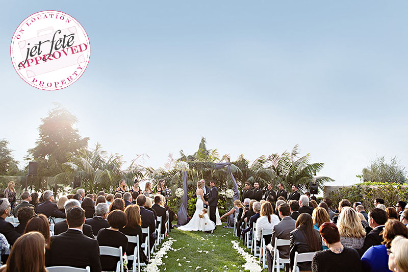 best-wedding-venue-san-diego