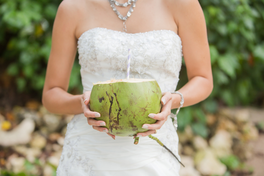 jamaica wedding ideas