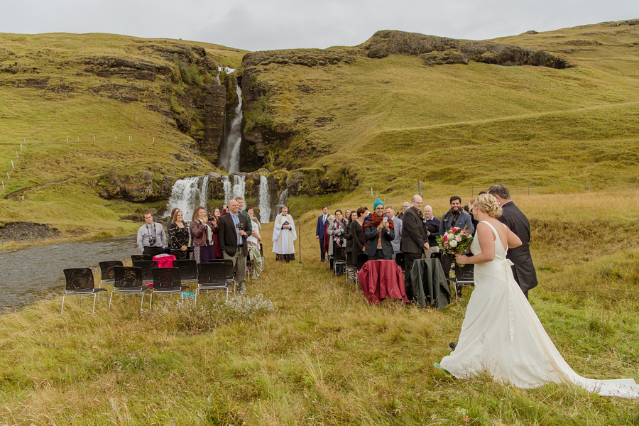 Ryan_Anderson_YourAdventureWedding_IcelandWeddingKL145_low