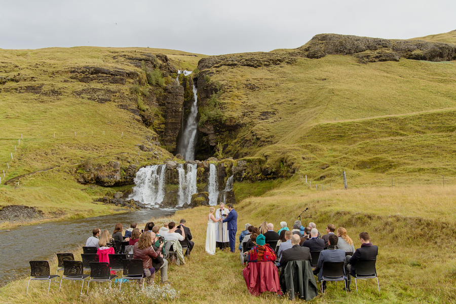 Ryan_Anderson_YourAdventureWedding_IcelandWeddingKL203_low