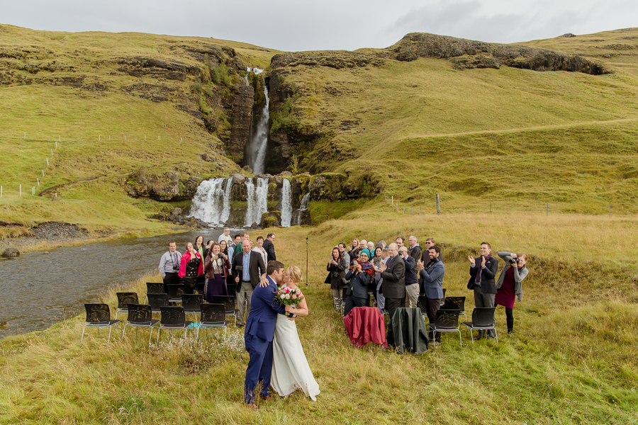 Ryan_Anderson_YourAdventureWedding_IcelandWeddingKL217_low
