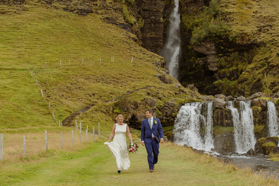 Ryan_Anderson_YourAdventureWedding_IcelandWeddingKL347_low