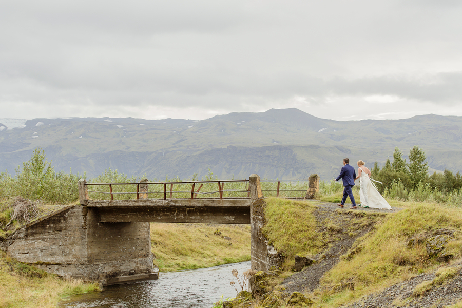 Ryan_Anderson_YourAdventureWedding_IcelandWeddingKL348_low