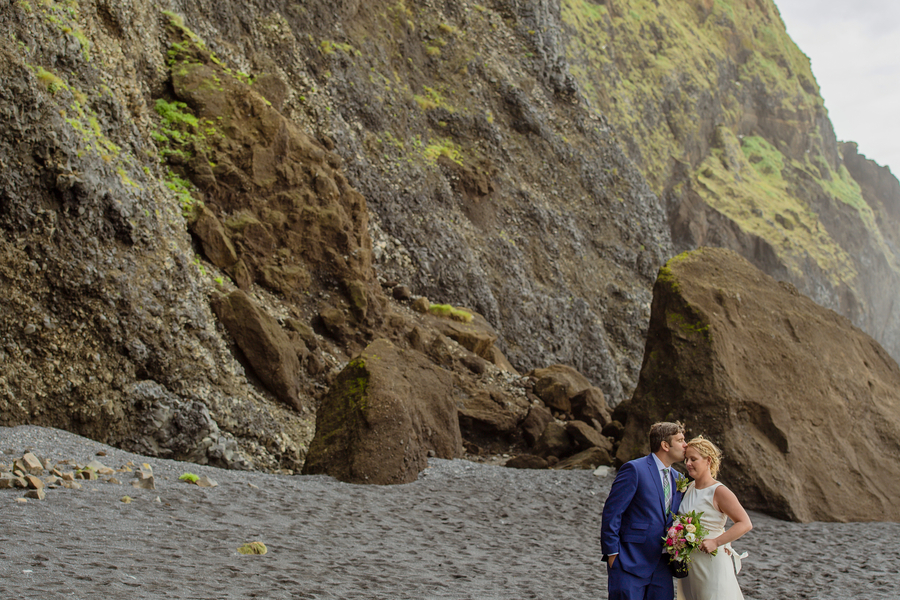 Ryan_Anderson_YourAdventureWedding_IcelandWeddingKL439_low
