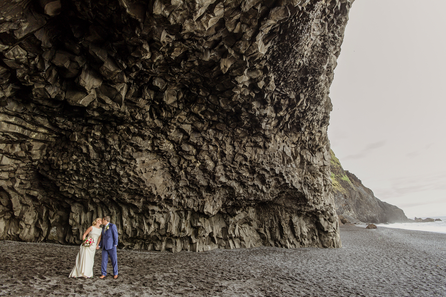 Ryan_Anderson_YourAdventureWedding_IcelandWeddingKL487_low