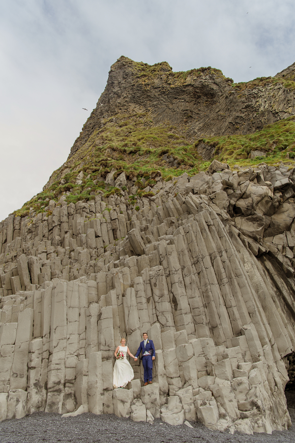 Ryan_Anderson_YourAdventureWedding_IcelandWeddingKL490_low