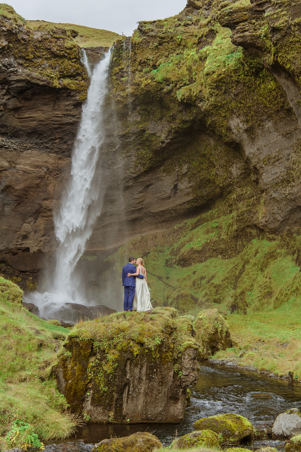 Ryan_Anderson_YourAdventureWedding_IcelandWeddingKL540_low