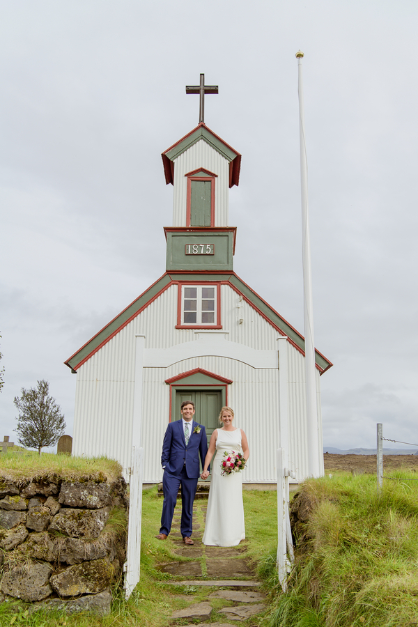 Ryan_Anderson_YourAdventureWedding_IcelandWeddingKL560_low