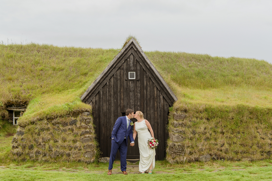 Ryan_Anderson_YourAdventureWedding_IcelandWeddingKL617_low