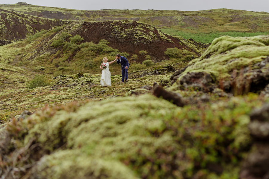 Ryan_Anderson_YourAdventureWedding_IcelandWeddingKL657_low