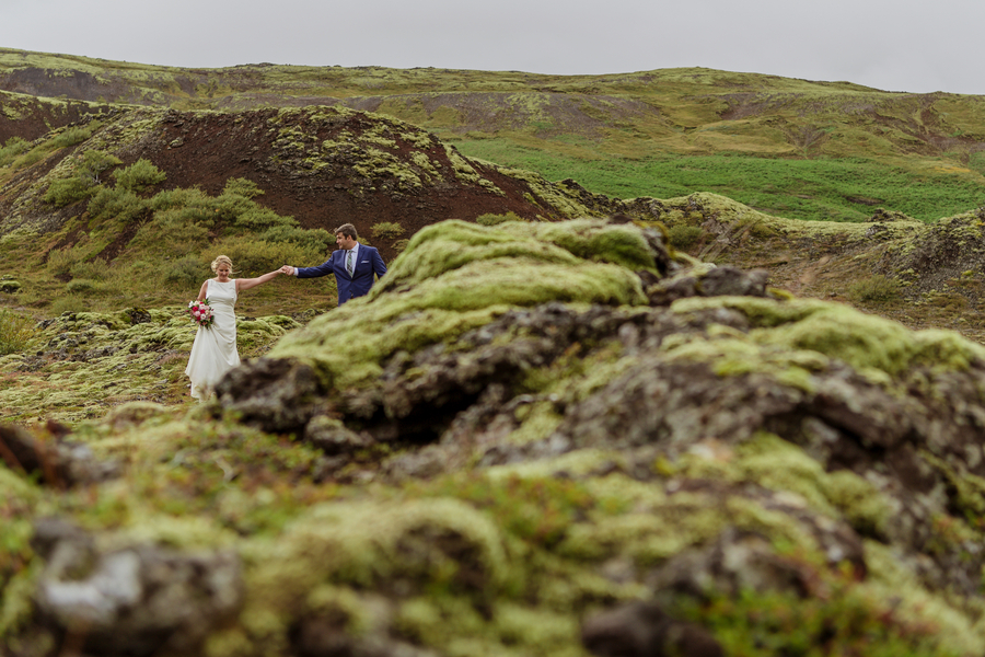 Ryan_Anderson_YourAdventureWedding_IcelandWeddingKL660_low